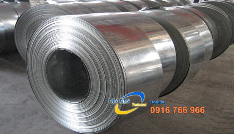 cuon-inox-304-5.jpg