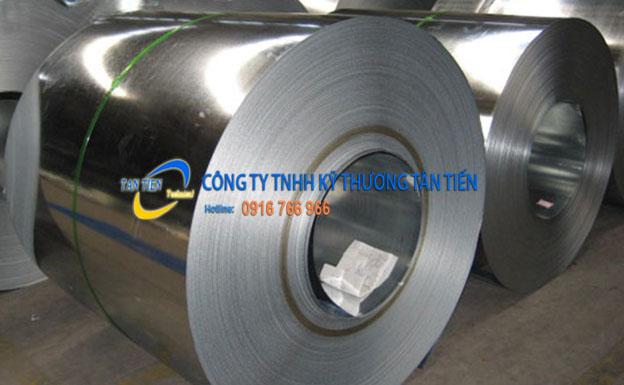 cuon-inox-388123.jpg