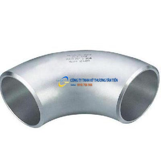 cut-han-inox-304-90-d-2.jpg