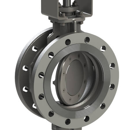 dynaxe-high-performance-butterfly-valve-f131-dn200-450x450.jpg
