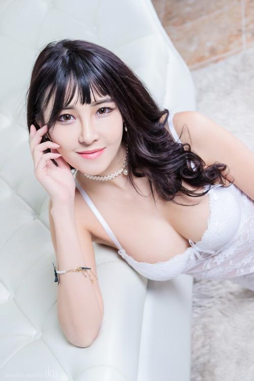 gai-xinh-han-quoc-32883-5-.jpg