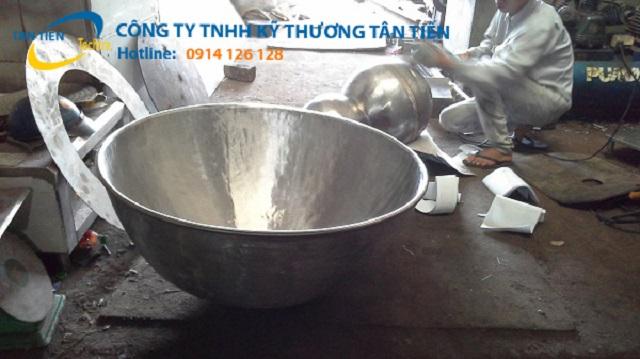 gia-cong-inox-304-2-.jpg
