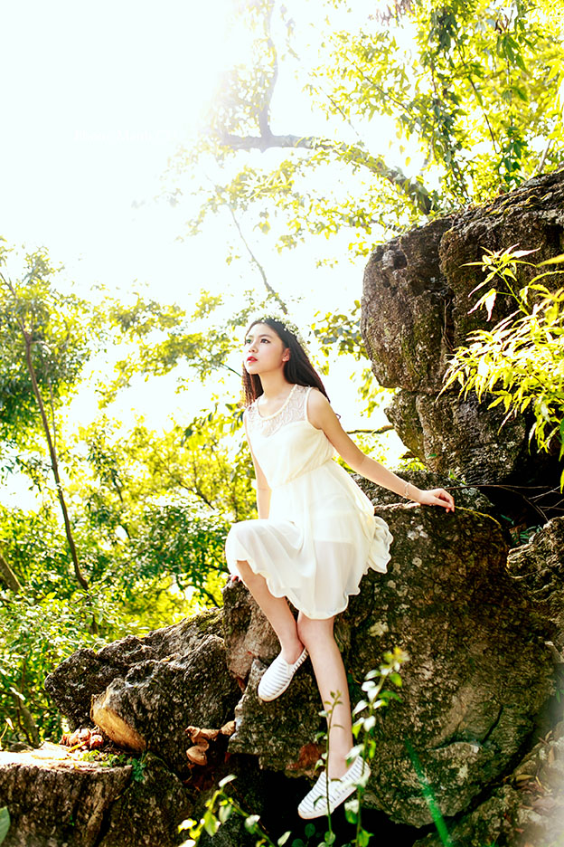 girl-xinh-10-3288-1-.jpg