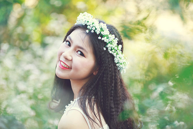 girl-xinh-10-3288-2-.jpg