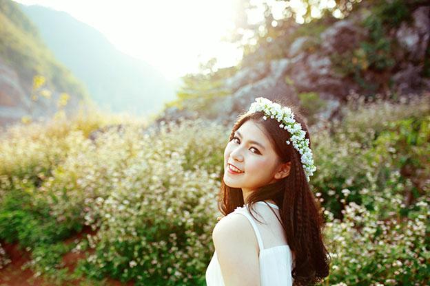 girl-xinh-10-3288-3-.jpg