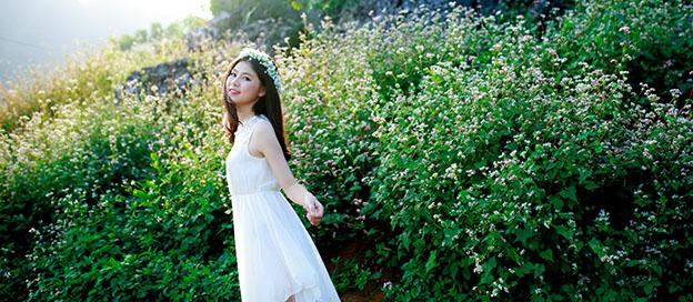 girl-xinh-10-3288-4-.jpg