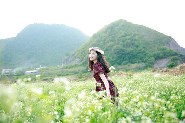 girl-xinh-10-3288-5-.jpg