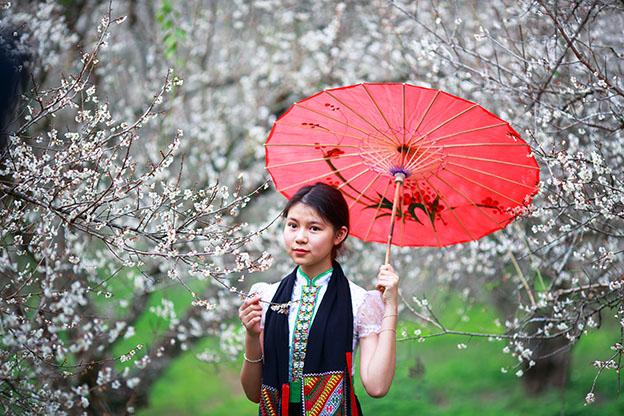 girl-xinh-10-3288-6-.jpg