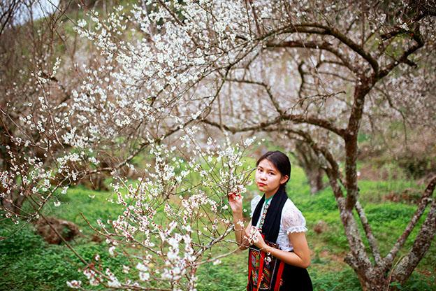 girl-xinh-10-3288-8-.jpg