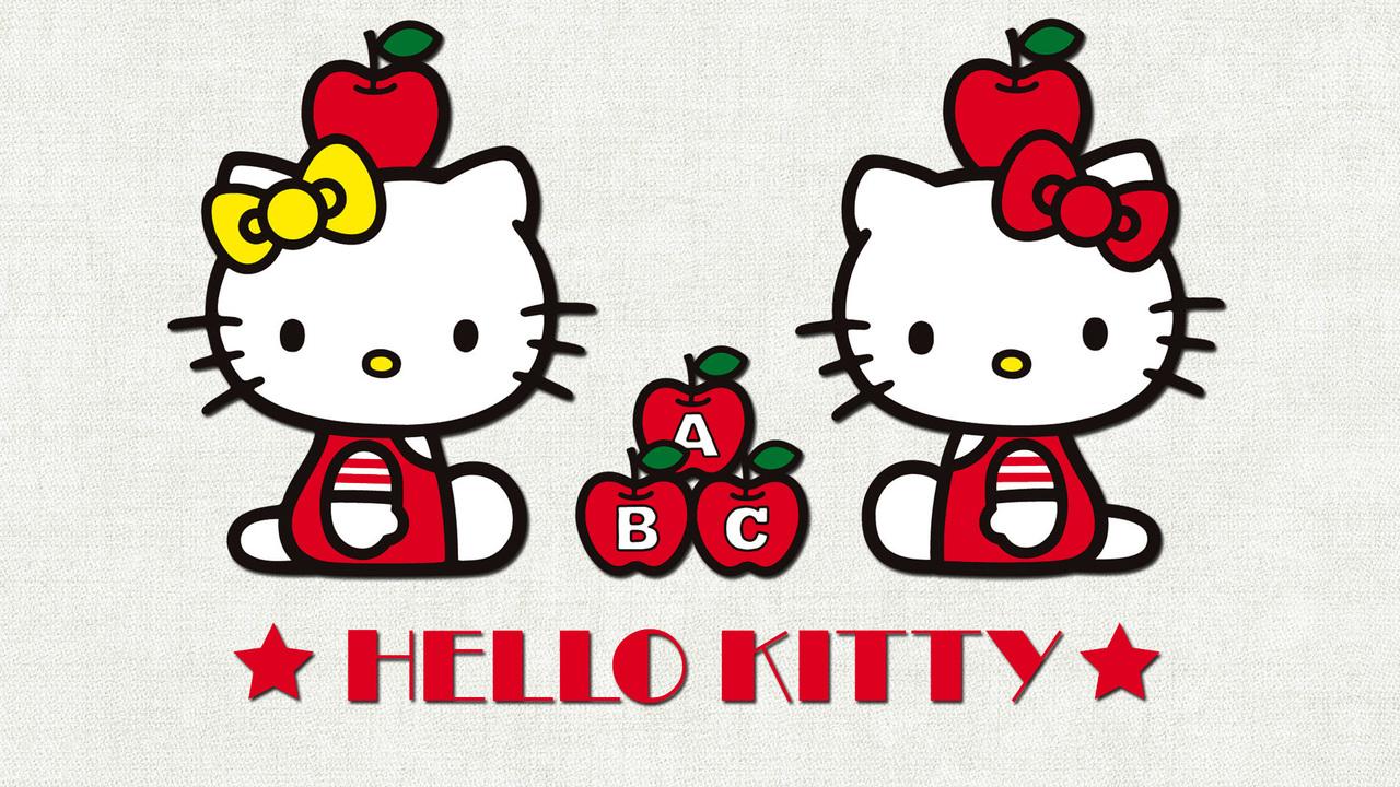 hinh-anh-hello-kitty-3277-1-.jpg