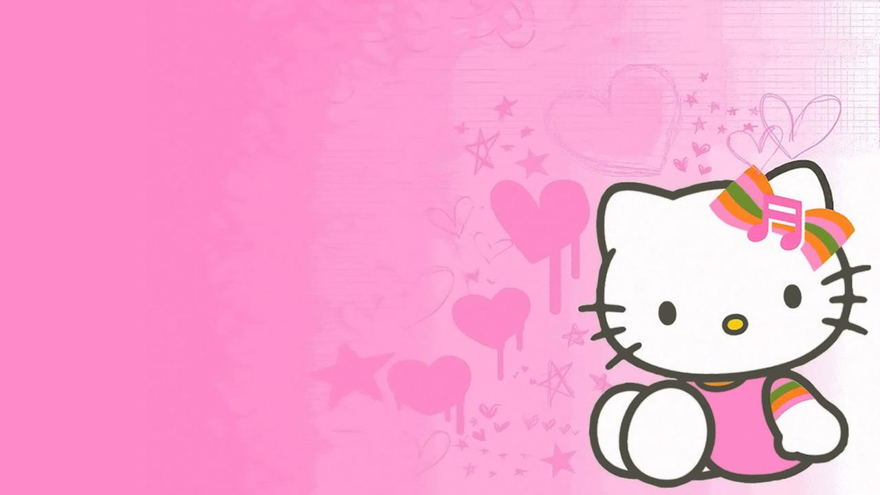 hinh-anh-hello-kitty-3277-10-.jpg