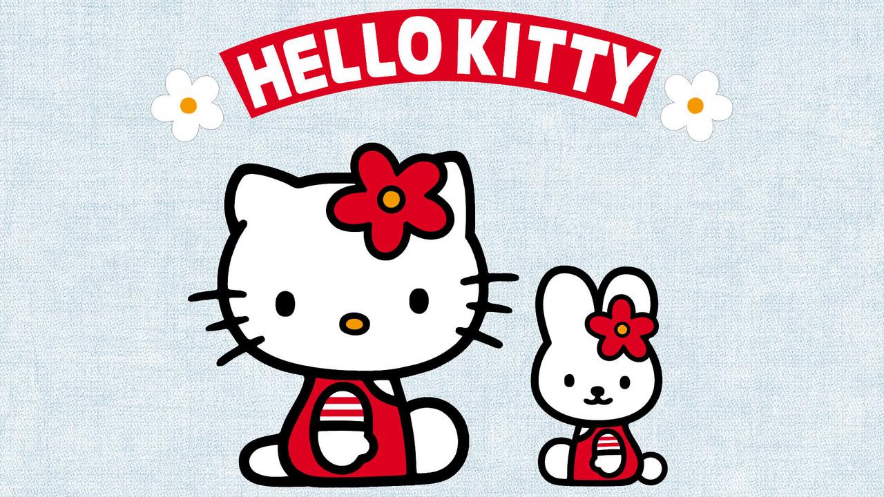 hinh-anh-hello-kitty-3277-15-.jpg