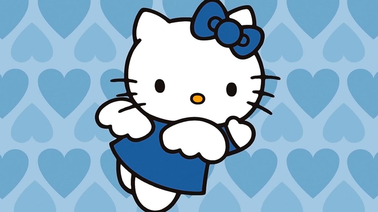 hinh-anh-hello-kitty-3277-16-.jpg