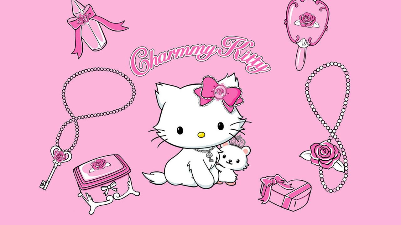 hinh-anh-hello-kitty-3277-18-.jpg