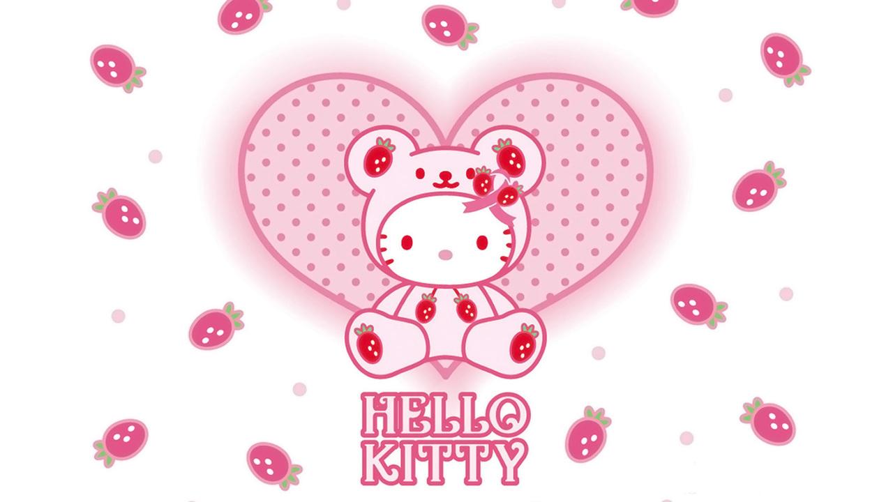 hinh-anh-hello-kitty-3277-2-.jpg