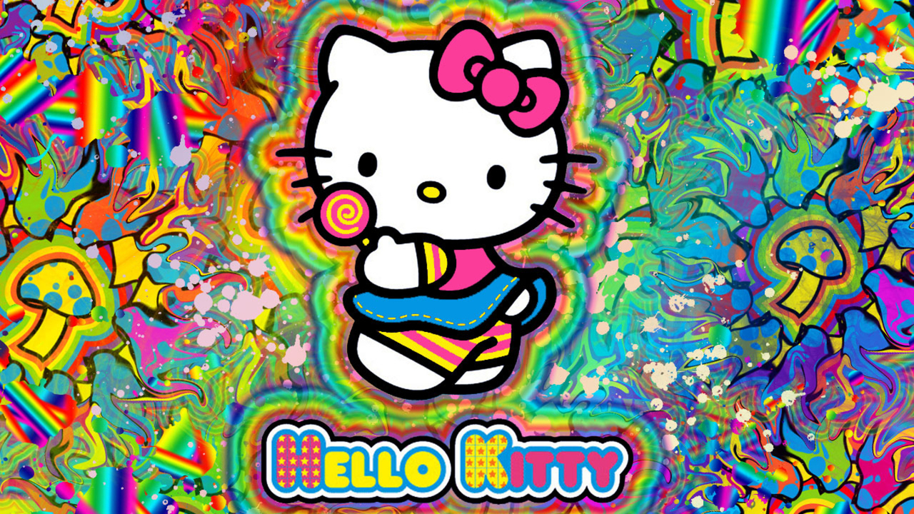 hinh-anh-hello-kitty-3277-3-.jpg