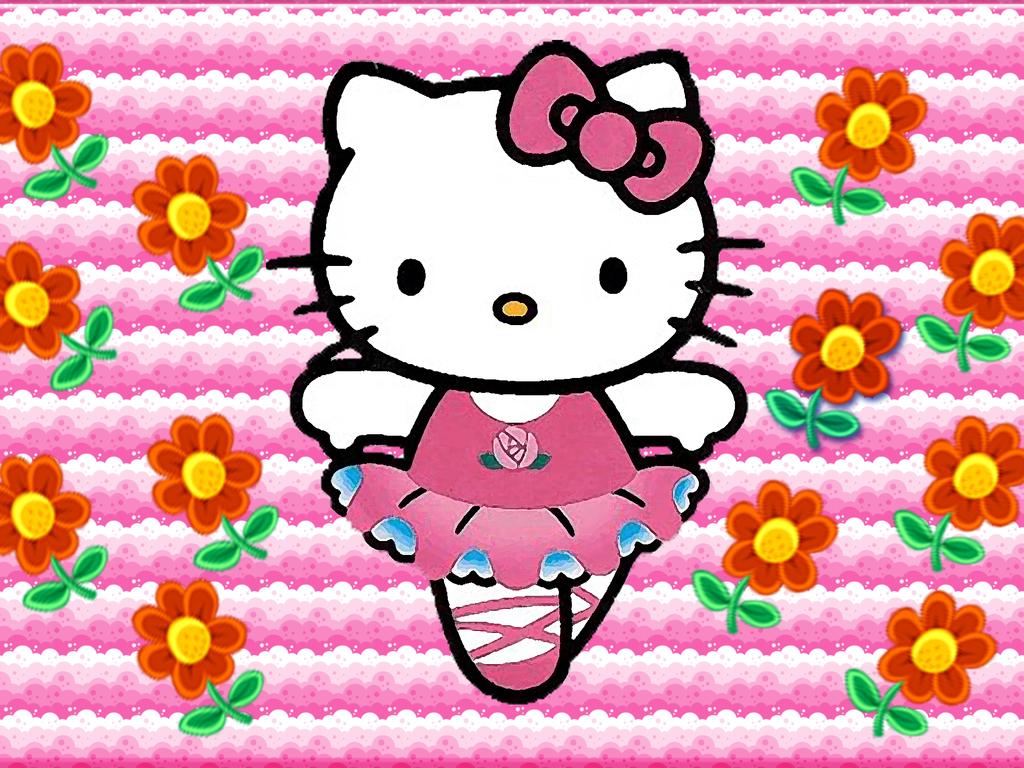 hinh-anh-hello-kitty-3277-4-.jpg