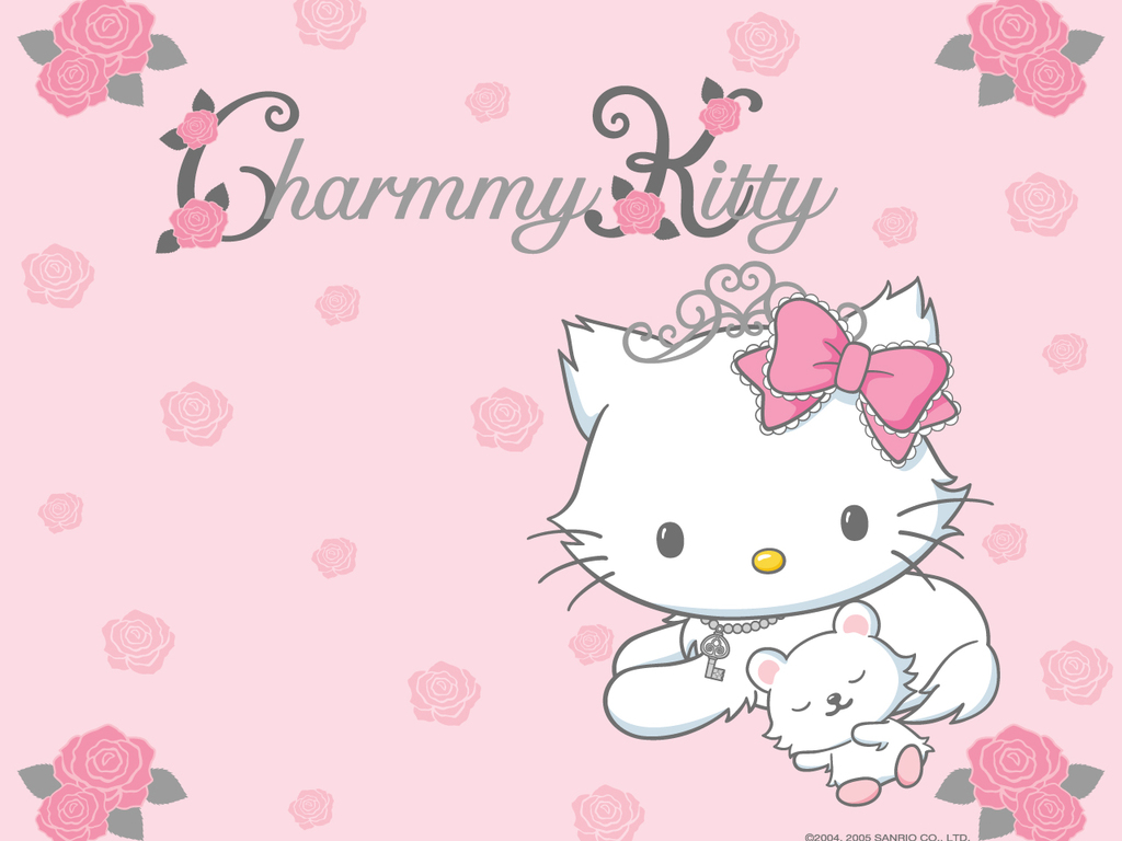 hinh-anh-hello-kitty-3277-5-.jpg