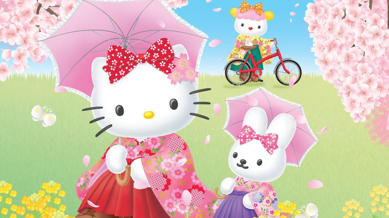 hinh-anh-hello-kitty-3277-6-.jpg