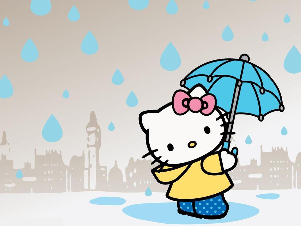 hinh-anh-hello-kitty-3277-9-.jpg