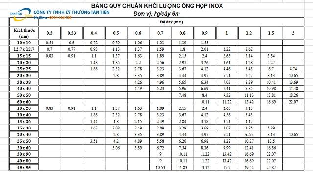 hop-thep-inox-304-2-.jpg