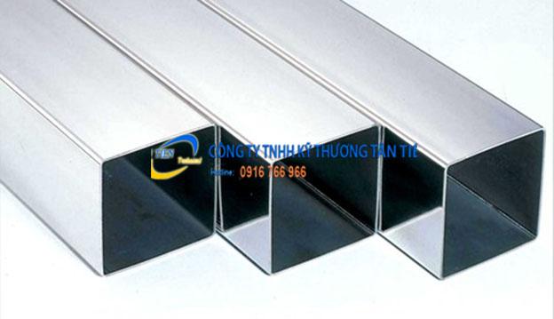 hop-vuong-inox-234516.jpg