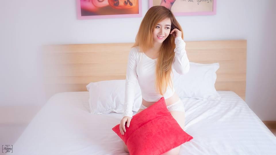 hot-girl-38832-2-.jpg