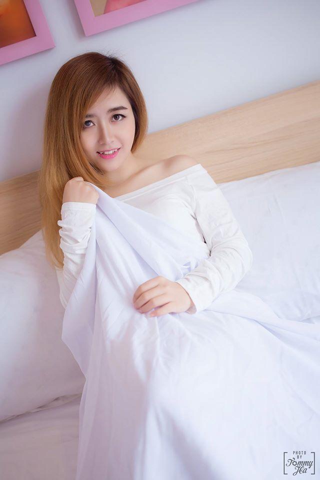 hot-girl-38832-3-.jpg