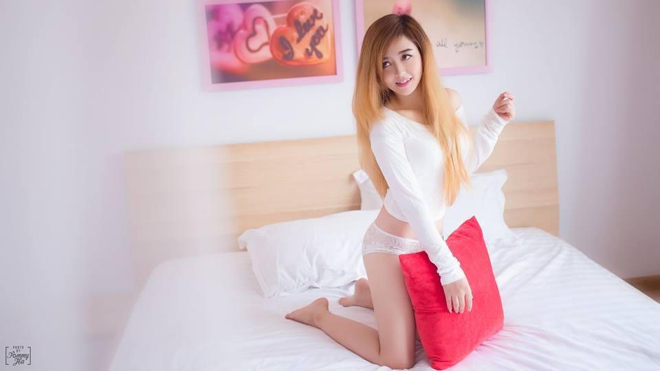 hot-girl-38832-8-.jpg
