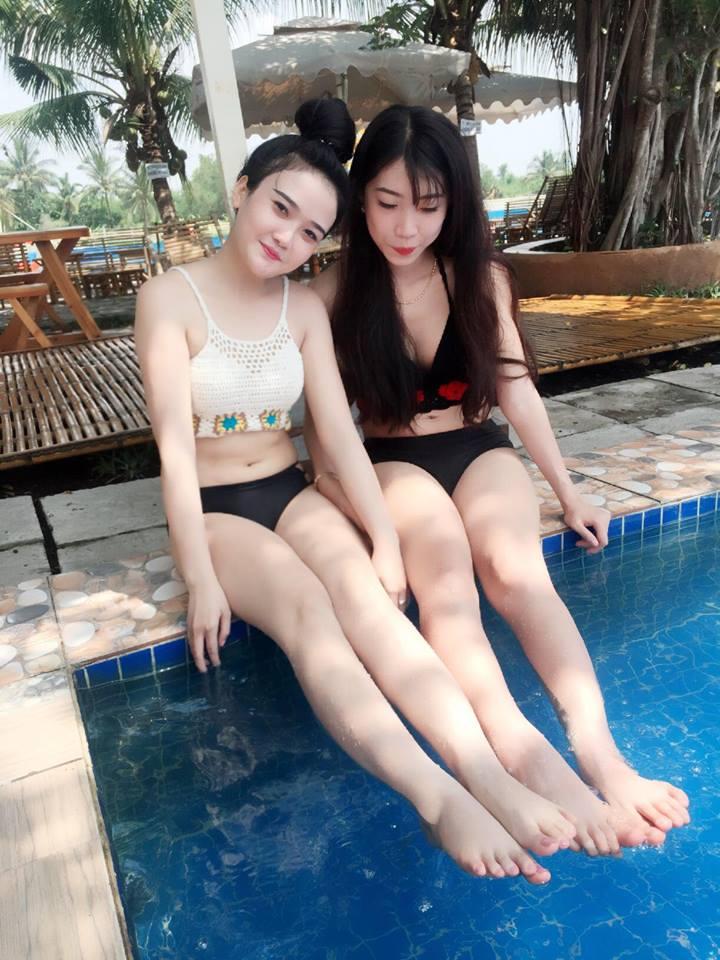 hot-girl-gai-dep-38838-1-.jpg
