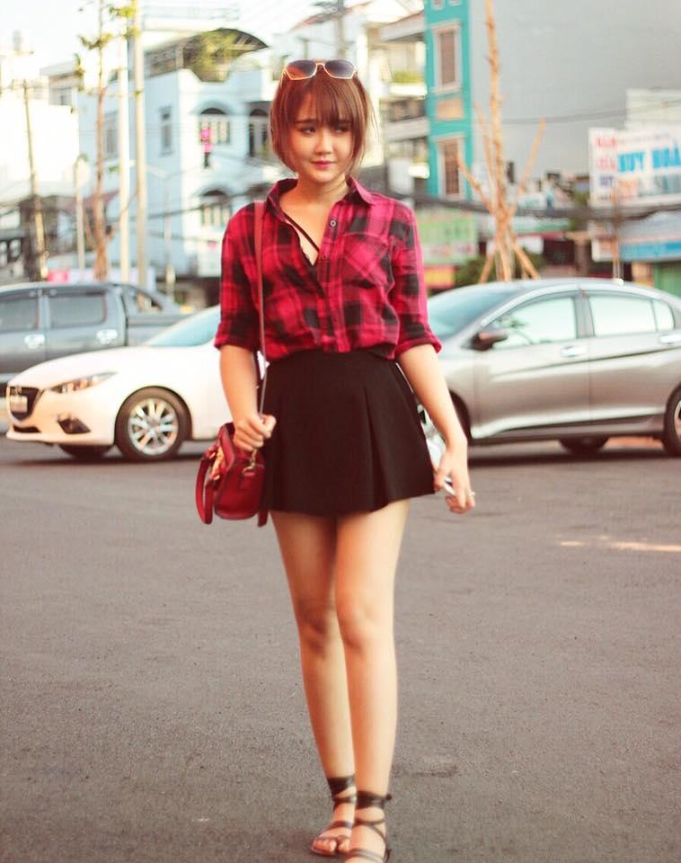 hot-girl-gai-dep-38838-11-.jpg
