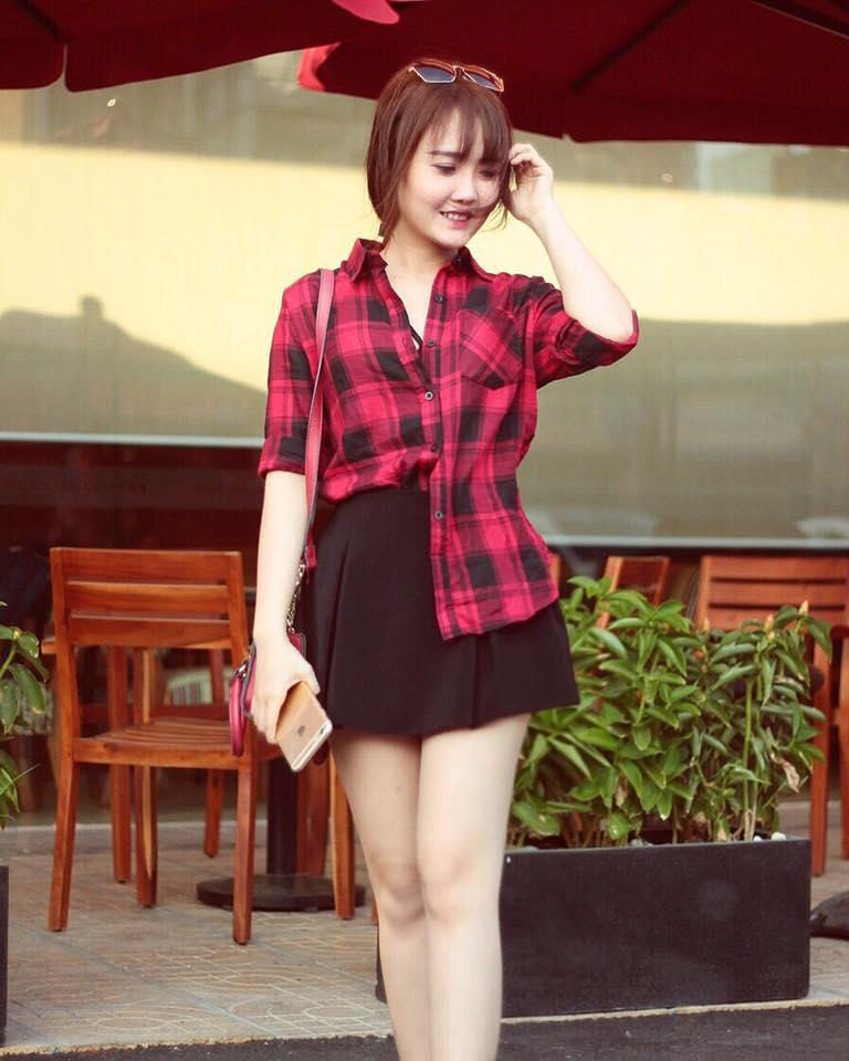 hot-girl-gai-dep-38838-12-.jpg