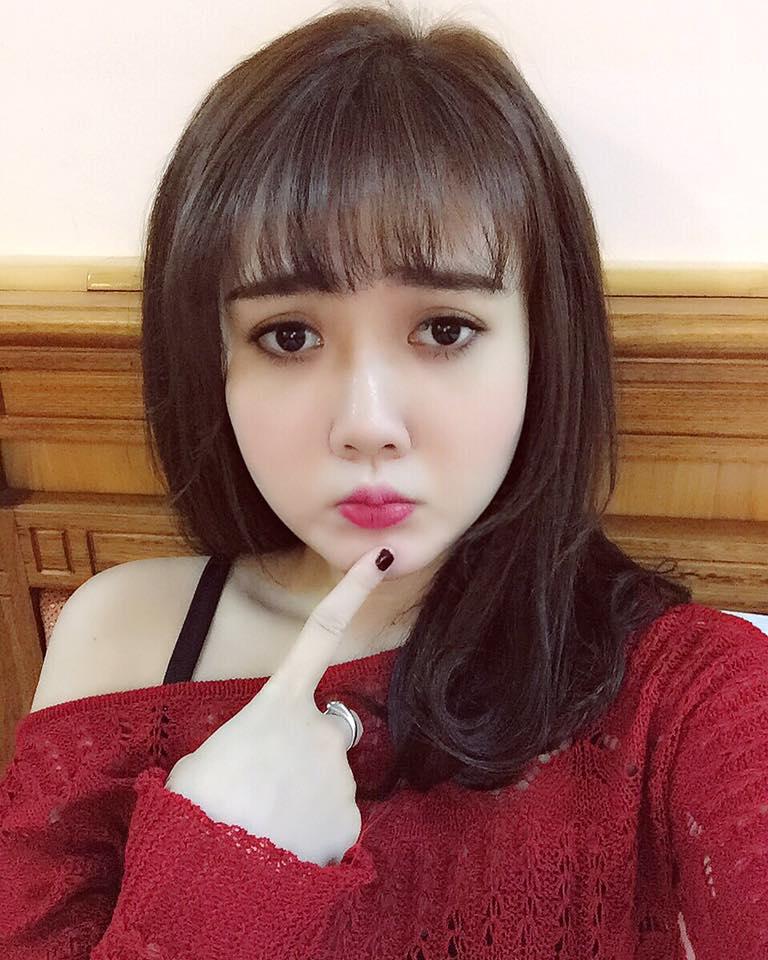 hot-girl-gai-dep-38838-14-.jpg