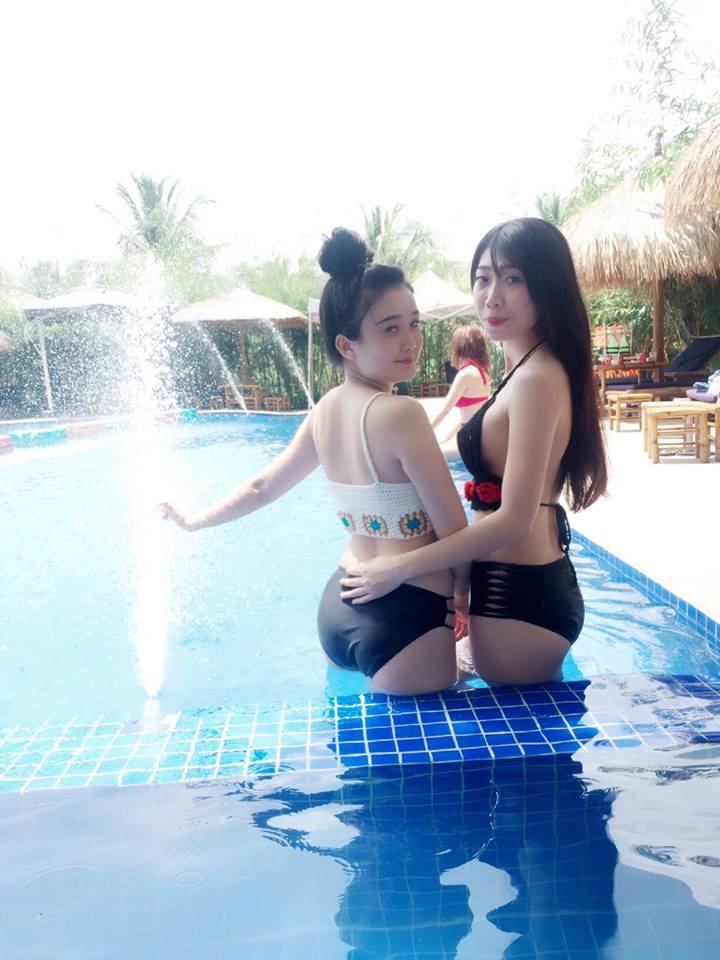hot-girl-gai-dep-38838-2-.jpg