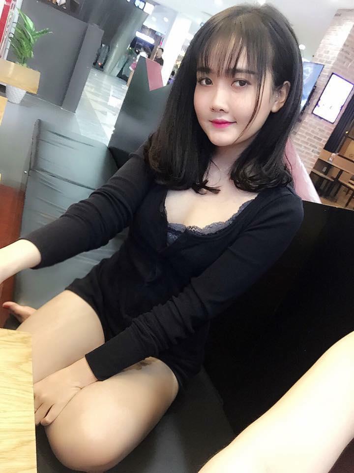 hot-girl-gai-dep-38838-6-.jpg