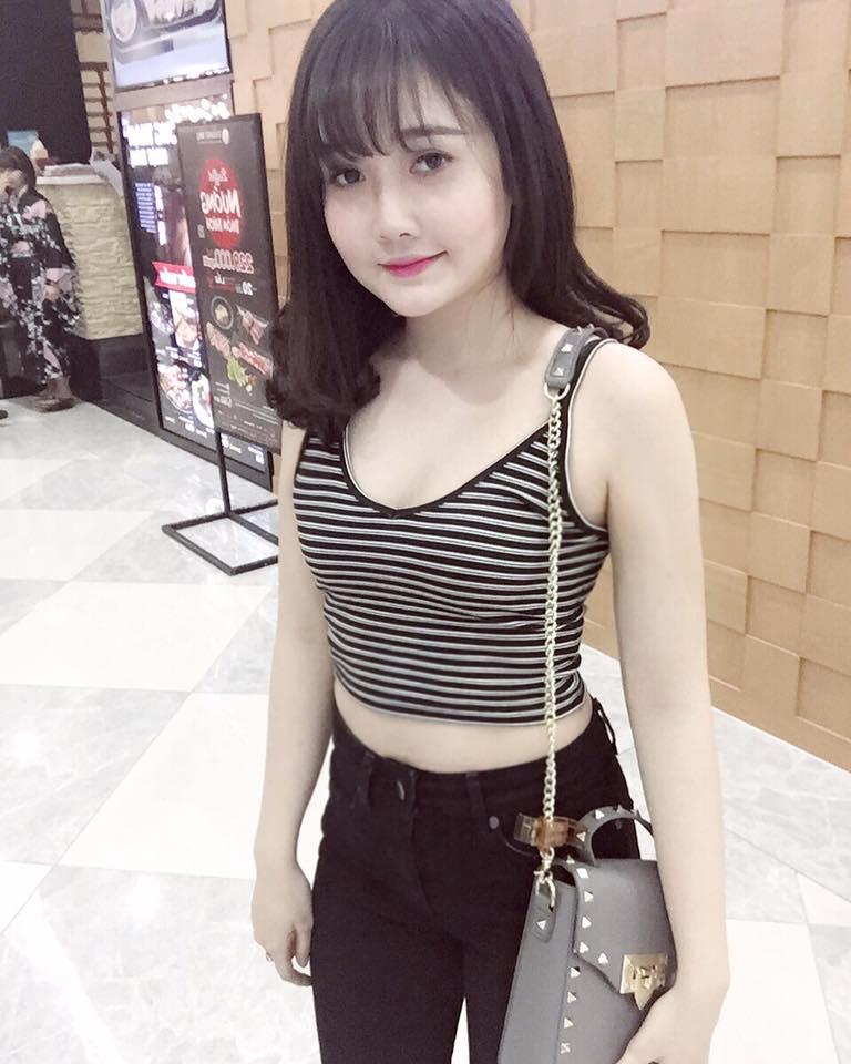 hot-girl-gai-dep-38838-8-.jpg