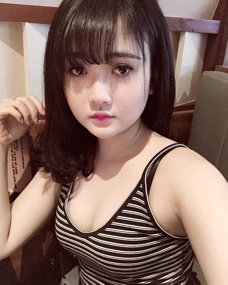 hot-girl-gai-dep-38838-9-.jpg