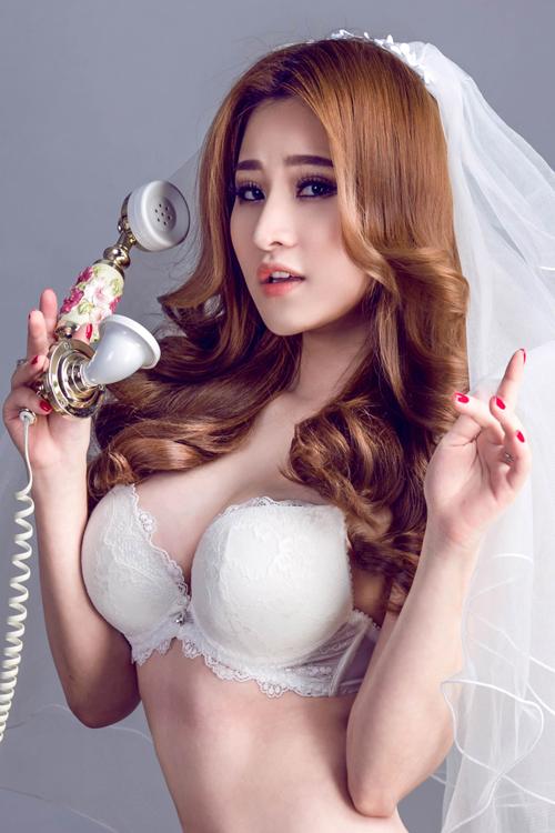 hot-girl-ivy-232-3-.jpg