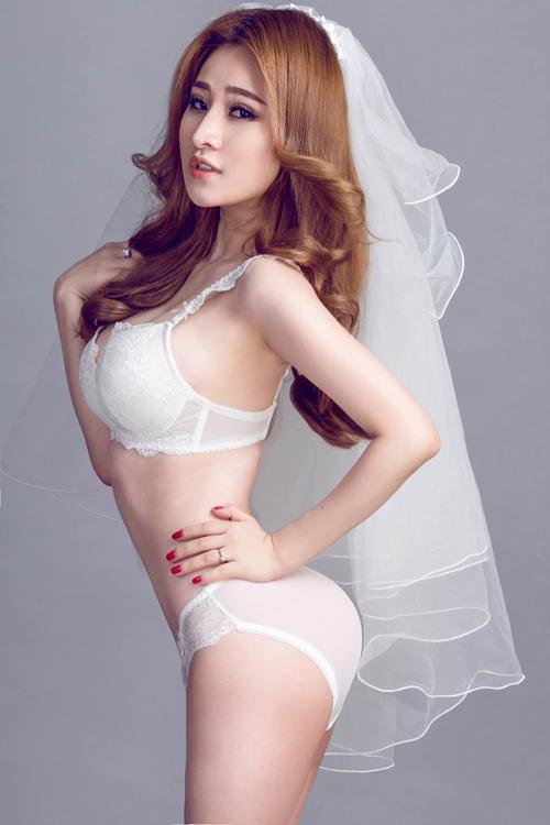 hot-girl-ivy-232-6-.jpg