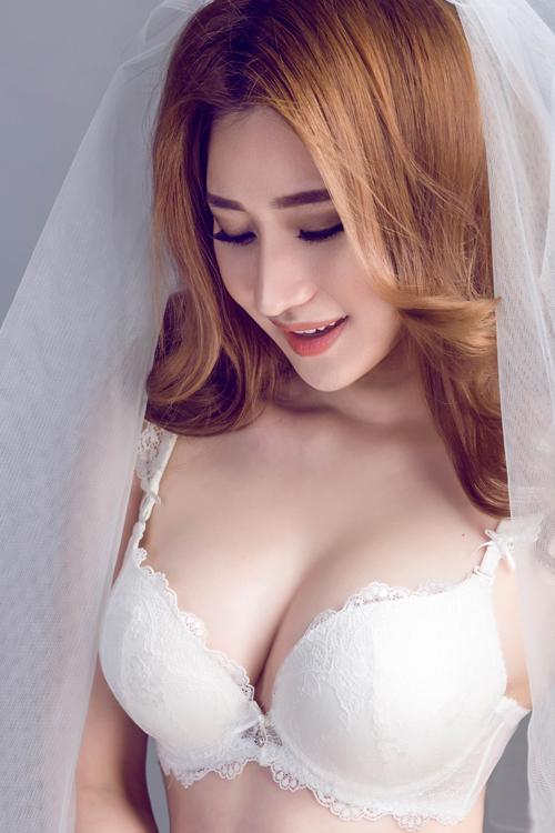 hot-girl-ivy-232-7-.jpg