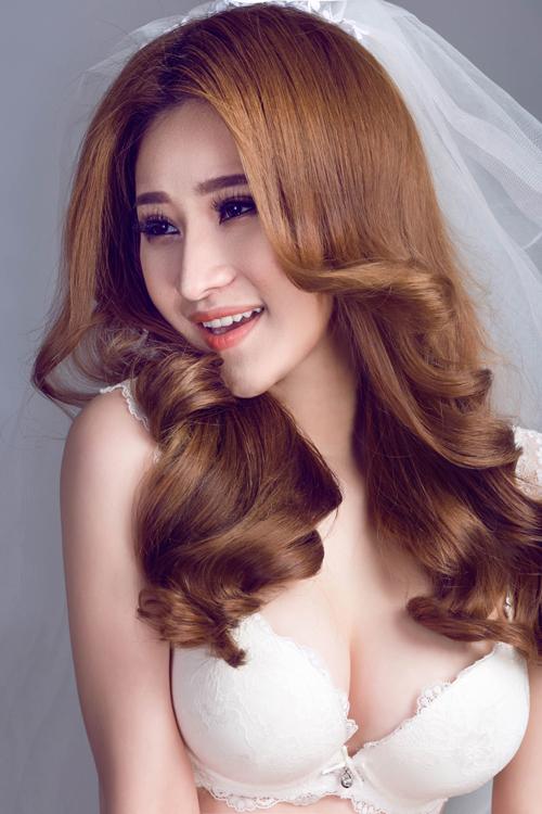 hot-girl-ivy-232-8-.jpg