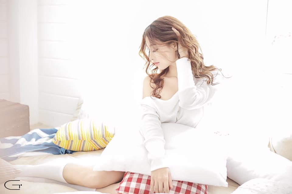 hot-girl-kim-le-2883-1-.jpg