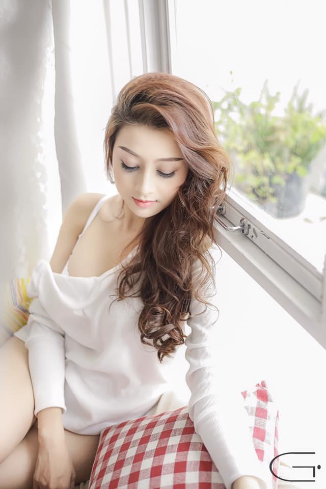 hot-girl-kim-le-2883-6-.jpg