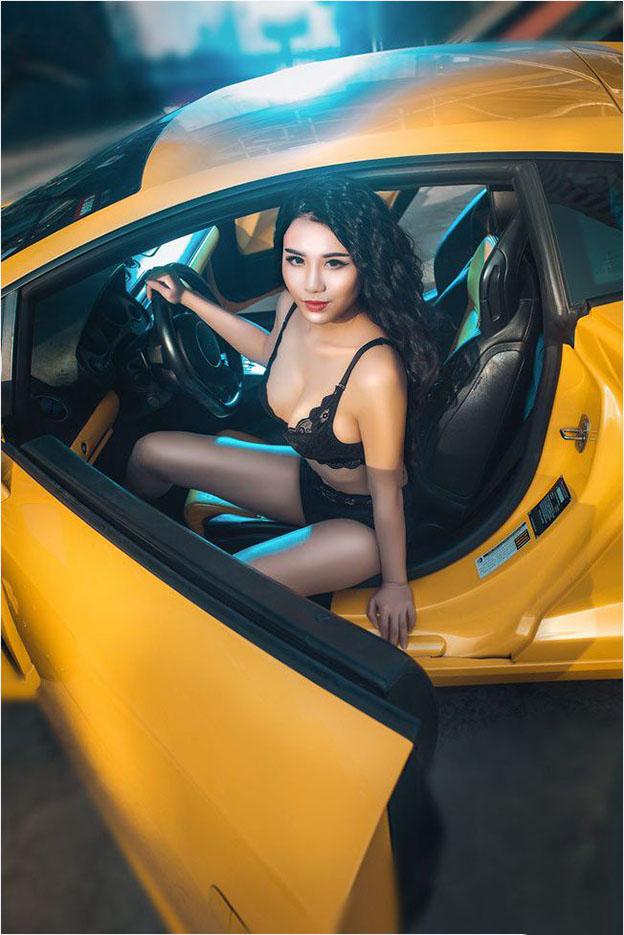 hot-girl-linh-miu-37738-10-.jpg
