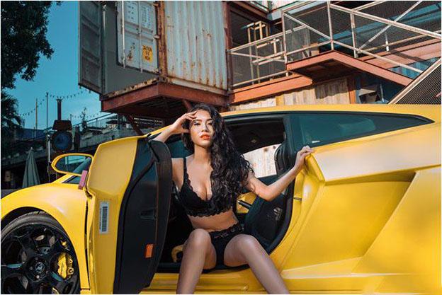 hot-girl-linh-miu-37738-12-.jpg