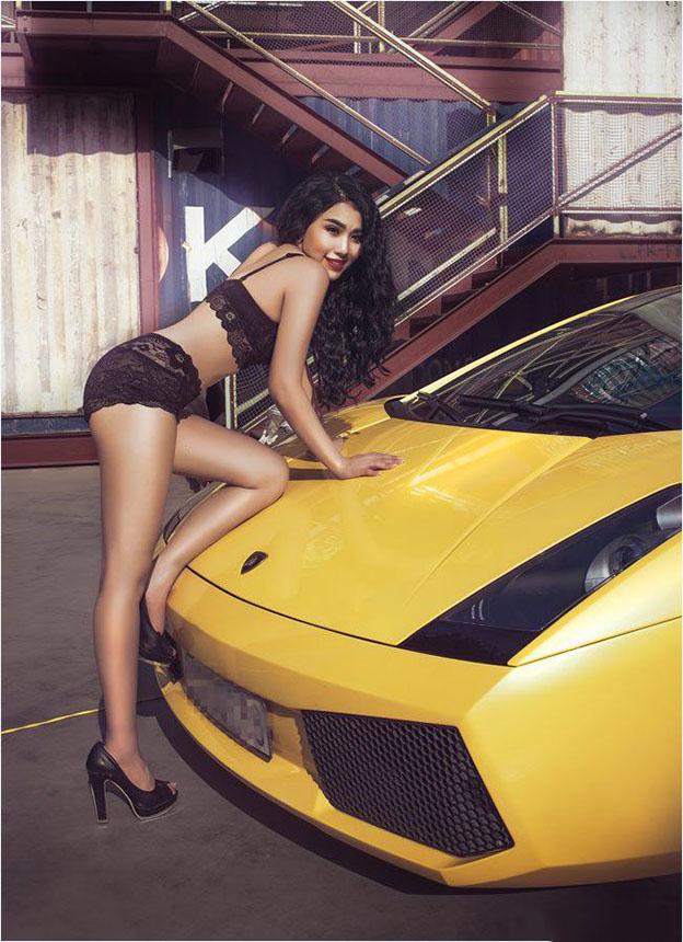 hot-girl-linh-miu-37738-4-.jpg