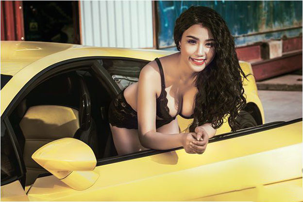 hot-girl-linh-miu-37738-6-.jpg