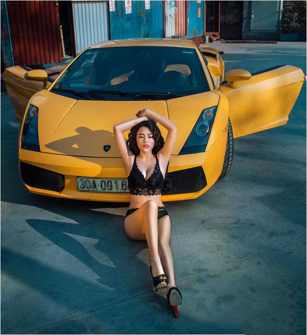 hot-girl-linh-miu-37738-7-.jpg