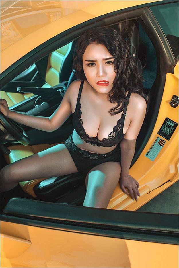 hot-girl-linh-miu-37738-8-.jpg