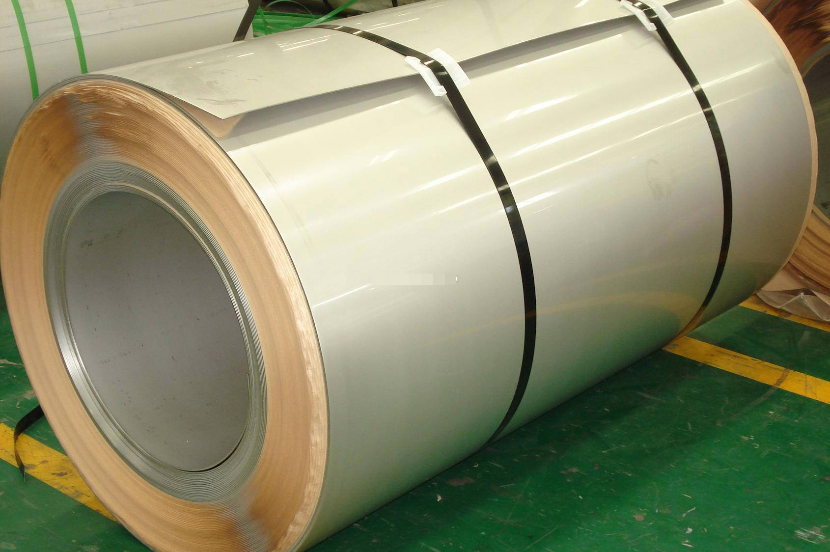 hot-rolled-stainless-steel-coil-n-copy.jpg